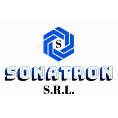 SONATRON  SRL
