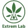 EXTREM LAB