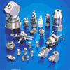 CHANGYUAN SPRAYING  &  PURIFICATION TECHNOLOGY CO., LTD.
