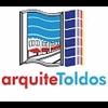 ARQUITETOLDOS- TOLDOS E COBERTURAS