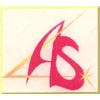 ASLEC