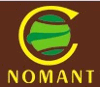 NOMANT TECHNOLOGY CO., LTD.