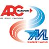 ARC TRANSPORTS MICHEL