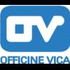 OFFICINE VICA S.P.A.