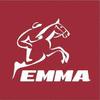 EMMA-EVENTING GMBH