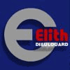 ELITH DIEULOUARD