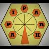 APIPARK ARICILIK API10 PROPOLIS