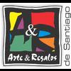 ARTE & REGALOS DE SANTIAGO