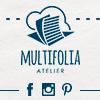MULTIFOLIA ATELIER