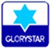 GUANGZHOU GLORYSTAR CHEMICAL CO., LTD