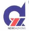 WUXI XINDAZHONG STEEL SHEET CO.,LTD