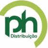 PH DISTRIBUIÇÃO DE PLÁSTICOS E ÚTILIDADES