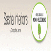 SASHA INTERIORS BY CHRISTOPHER JAMES