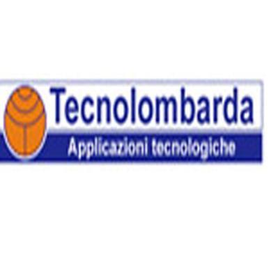 TECNOLOMBARDA SRL