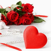 WEDDING AGENCY AND FLOWER'S SHOP LA ROSE