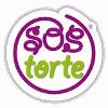SOS TORTE SRL