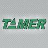 TAMER SP. Z O.O.