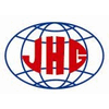 NANJING JINHUIGU INDUSTRIAL TRADE CO., LTD