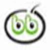 BBJ INDUSTRIAL CO.LTD