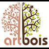 ART BOIS SARL