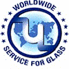 ULG-GMBH / UL-GLASS
