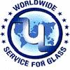 ULG-GMBH / UL-GLASS