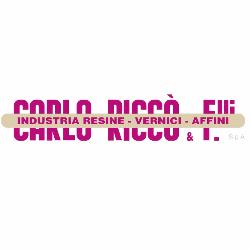 CARLO RICCO' & FRATELLI SPA