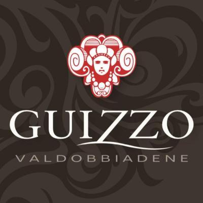 CASA VINICOLA GUIZZO S.A.S. DI GUIZZO ALBERTO & C.