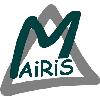 MAIRIS P.E.