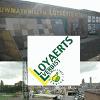 BOUWMATERIALEN LOYAERTS-VERBIST