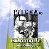 PITCHA.FR