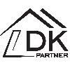LDK-PARTNER