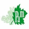 PAM ARDECHE