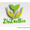 XI'AN ZHIZUN BIO-TECH CO.,LTD