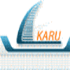 DALIAN KAILU ENERGY-EFFICIENT EQUIPMENT DEVELOPMENT CO.,LTD