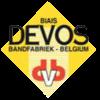 BANDFABRIEK DEVOS - ARROTEX