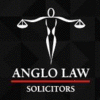 ANGLO LAW SOLICITORS
