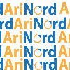 ARINORD FOOD & INDUSTRY SARL
