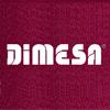DIMESA