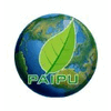 SHENZHEN PAIPU TECHNOLOGY CO.,LTD.