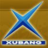 XIAMEN XUBANG ARTWORK FACTORY