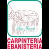 CARPINTERÍA LUIS FUENTE