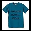 SHANTHI KNITSS