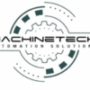 MACHINETECH SWEDEN AB