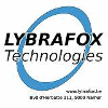 LYBRAFOX TECHNOLOGIES