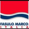 FASULO MARCO ITALIA E CO SAS