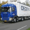 OEGEMA TRANSPORT