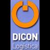 DICON LOGÍSTICA S.A.