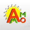 A.M.M.O