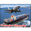 TRUONGHAI SHIPPING CO
